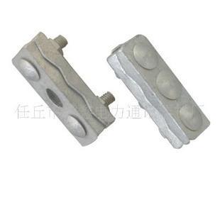 曲线夹板 电力铁件 库存通信器材 定制夹板;