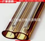 红外线灯(IR灯)/红外线灯管/厂家直销订做红外线灯海德堡机灯管;