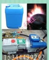 醇油燃料灌裝設備| 醇基燃料灌裝機技術免費轉讓;
