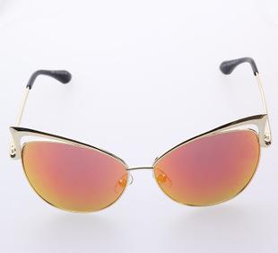 فان بينغ بينغ في نفس الفقرة د من اكبر النظارات الشمسية بالجملة النظارات الشمسية مرآة عاكسة الاتجاه لون النظارات الشمسية القط العين أنثى