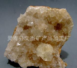 メーカー直販方解石天然炭酸カルシウム方解石方解石炭酸カルシウム方解石粉