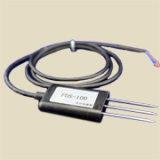 清勝/清易 FDS-100 土壤水分/濕度傳感器;