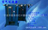 空气过滤装置 QGL型 气动量仪三管过滤装置 气动检具高性能;