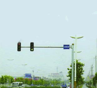 led交通警示灯 交通指示红绿灯 红绿交通灯 红绿交通警示灯厂家