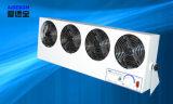 工業生產車間除靜電臥式離子風機AM-1000;