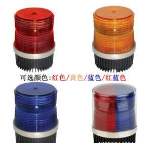 التوصية 4 لون الصمام ضوء إنذار ستروب أضواء AC220V SP-LTD5100 آلة المعدات