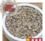 園藝多肉植物盆栽 種植拌土 鋪面土 麥飯石1-3mm 整袋約25公斤;
