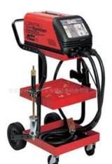 供应TELWIN点焊机;