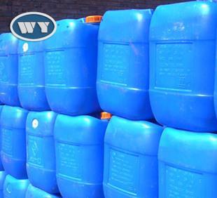 厂家供应磷酸 工业磷酸 85% 量大从优 质量上乘 专用电镀抛光;