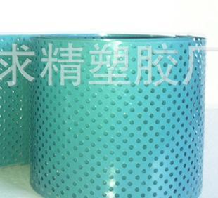 畅销新款蓄电池隔板塑料片 耐腐蚀易加工PVC塑料片 精品软塑料