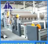 厂家生产供应无缝墙布复合机 墙纸复合机壁纸复合机;