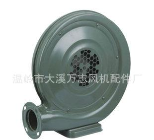 Wholesale manufacturers of multi blade centrifugal blower with low noise and high pressure blower small blower