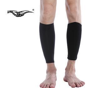 Sports outdoor basketball football cuff elastic support dry moisture wicking riding short black leggings set