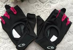 Half finger hand gym special manufacturers special outdoor riding gloves