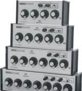 供应电阻箱;