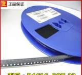 贴片开关三极管 BAS16 A6 SOT-23 原装 全新现货 特价供应;