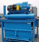 工業吸塵器工业除尘设备;