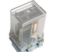 中间继电器DZ-655;