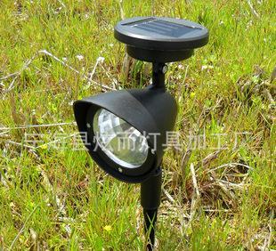 العرض بالجملة yx-8681 الأضواء الشمسية الشمسية مصباح الطاقة الشمسية في الحديقة مصباح الطاقة الشمسية في الحديقة مصباح