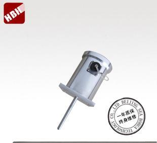 HCZD-103振动温度一体化传感器