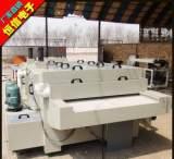 Cc8-38Y2 供應標牌廠最實用的蝕刻設備 金屬腐蝕機生產廠家;