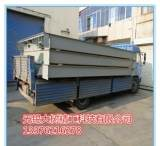 电子汽车衡100吨 地磅100t 3*14m电子大地磅 地磅秤 地上衡 厂家;