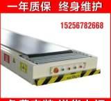 供應優質伸縮皮帶機 食品飲料皮帶輸送機 無動力滾筒線皮帶傳送機;