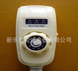 وسادة التدفئة الكهربائية لوحة التدفئة التحكم في درجة الحرارة التبديل