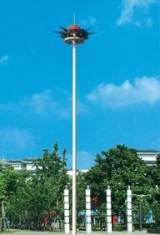 GG-007高杆灯生产厂家扬州高杆灯, 首选江苏森发