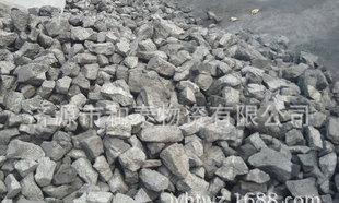 3-8 كتلة التوزيع بالجملة من فحم الكوك المعدنية بالجملة
