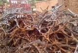 厂家大量供应废钢 废铁 q235普碳废钢 现货销售批发热销中;