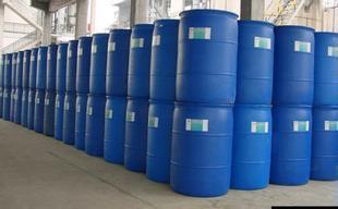 山东甲磺酸99% 厂家直销甲磺酸70% 甲基磺酸 甲烷磺酸;