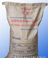 LCP/日本住友/E5204L 加长玻璃纤维 高刚性 耐化学 耐磨;