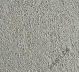 【厂家直销】金太郎 质感艺术涂料 仿砂岩艺术涂料;