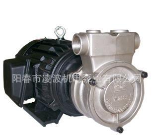 直流280v气泵电机接线图
