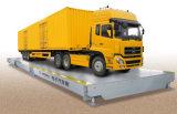 苏州盛世衡器 优质 汽车衡 地磅 平台秤 100T~150吨地上衡m米;
