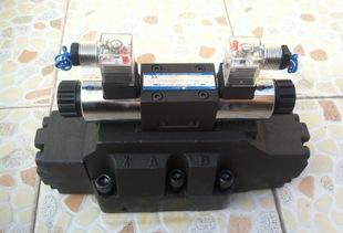 4WEH25AW220220ET hydraulic solenoid valve