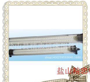 배색 선반 방수 방폭 형광등 /LED 램프 24v.36v 선반 작업의 라이트 조명 용구 하나 부터 비판하다