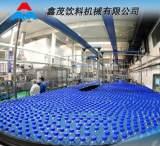 厂家热销 饮料灌装生产线, ,纯净水全套生产设备;