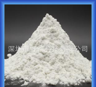 特级50目无碱玻璃纤维粉高温不变色不影响成品白用于度塑料增强;