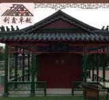 廠家直銷 古建筑工程承包 古建工程系列;