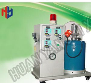 供应各种型号自动加油机 轻便式过滤加油机 加油站设备;