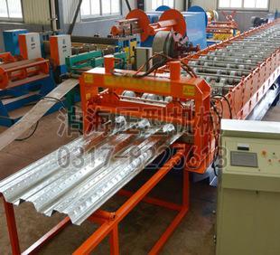 건물 승 판기계 생산 공장 큰 스팬 금속 지붕널 설비 건물 하중량 보드 절단 기계