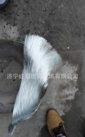 济宁红君玻璃纤维有限公司销售优质玻璃丝 开导丝90-100;