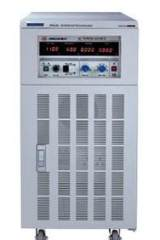 供应精久JJ98DD53C变频电源(5kVA);