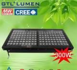 cree LED高桿燈 鰭片式散熱 LED塔燈/體育館燈 室外照明燈具;