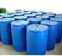 磺酸 济南批发 零售 十二烷基苯磺酸 洗涤原料 LAS 含量96% 70%;