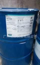道康宁805耐高温有机硅树脂,道康宁805树脂,耐高温树脂;
