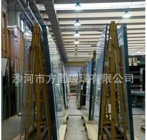 Float glass manufacturers selling the original piece of float glass, float glass version 8mm