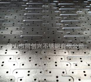 佛山激光切割加工,不锈钢201.301.316,;